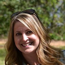Patti Norment headshot