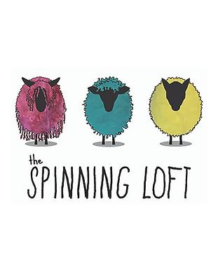 spinning loft logo small.png