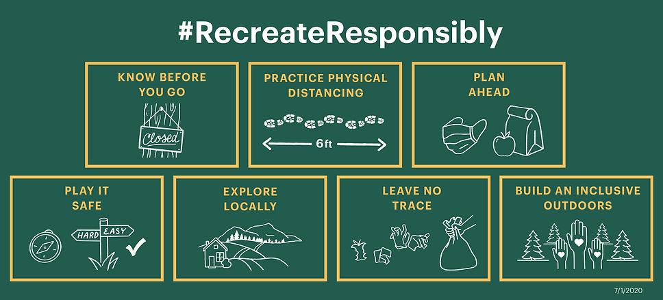 RecreateResponsibly-final-English_Header