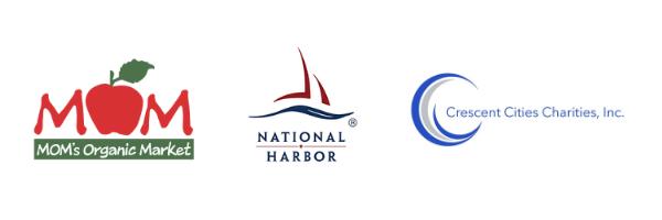 Corporate sponsor logos Oct 2020.png