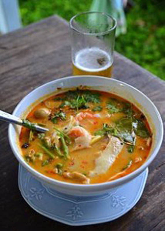 tom_yam_kung_feb2015_soup