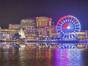 National_Harbor_MD_night.0.jpg