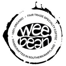 weebean logo.png