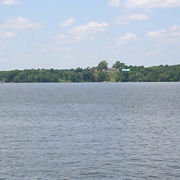 Riverview-trail-Mount-Vernon-Potomac-275