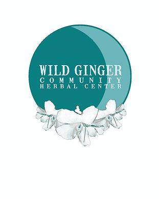 Wild%20Ginger%20Logo%20Low%20Res%20copy_