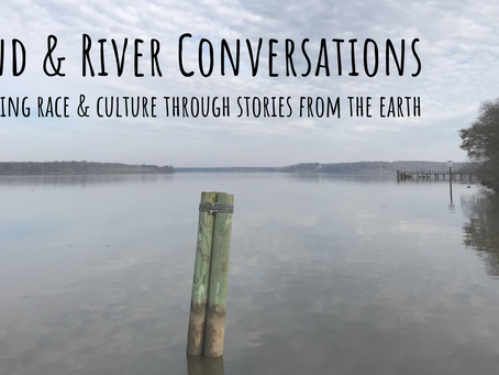 The Accokeek Foundation Hosts Series to Explore Race and Culture through Stories of the Earth