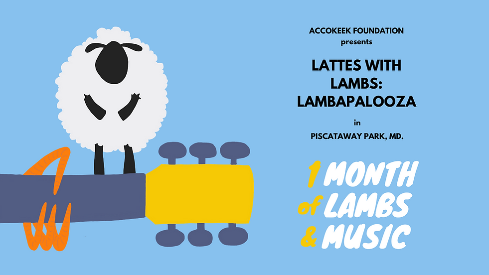 Lambapalooza FB event cover.png