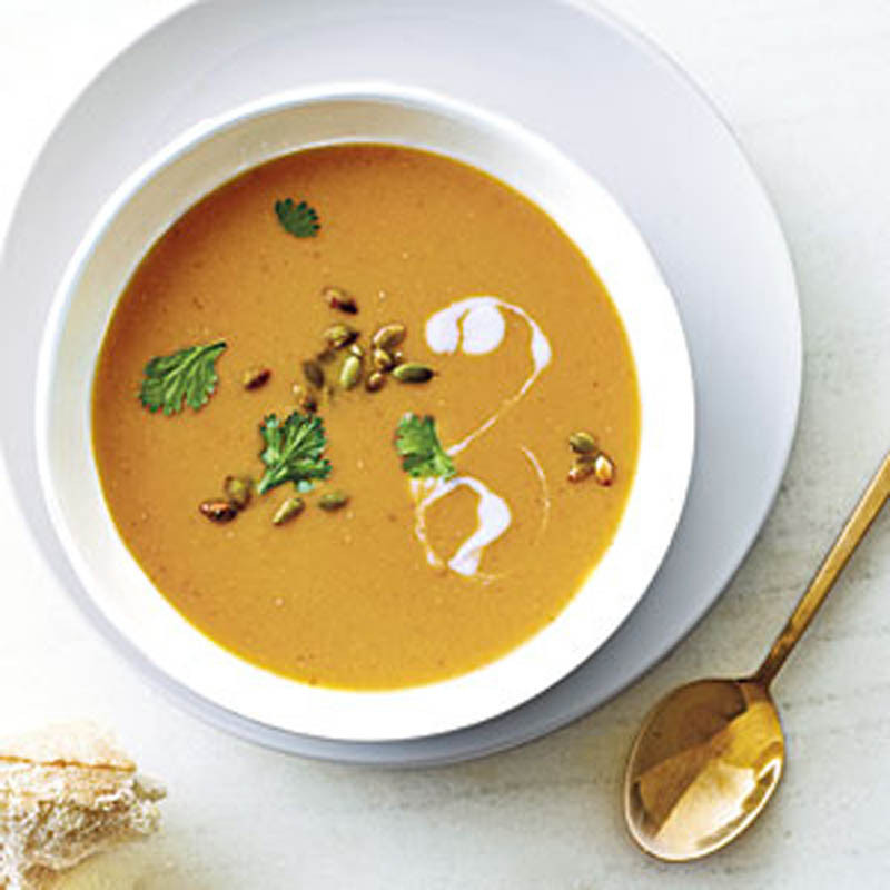 red-lentil-pumpkin_Feb2015_soup