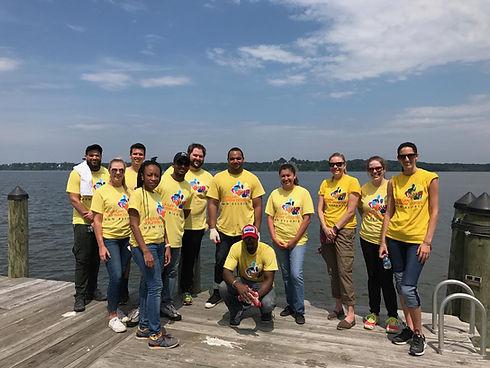 MGM volunteers July 2017.jpg