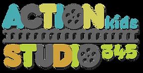 ActionKidsandStudio.png