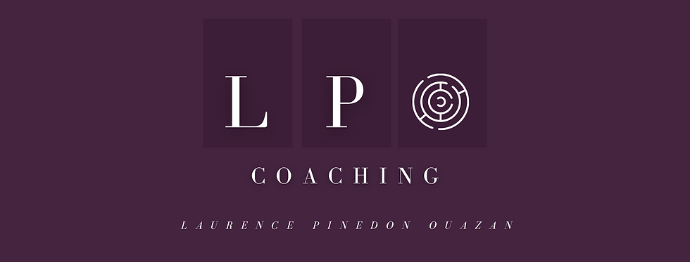 LPO coaching - Couverture.png