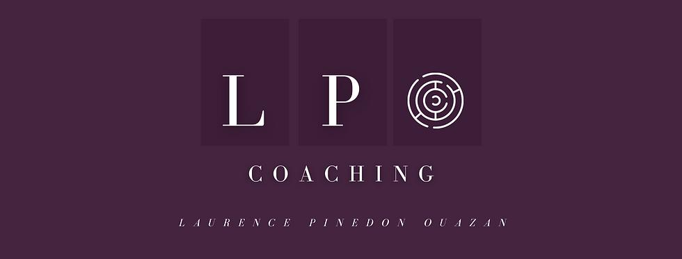 LPO Coaching est une entreprise de coaching de vie dirigé par Laurence Pinédon Ouazan.