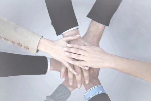 Coaching en entreprises, cohésion d'équipe et de groupe, management.