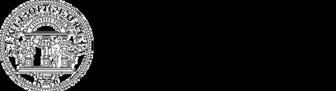 State of Georgia Nonpublic Postsecondary