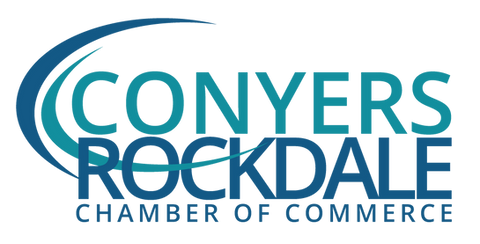 Conyers rockdale county.png