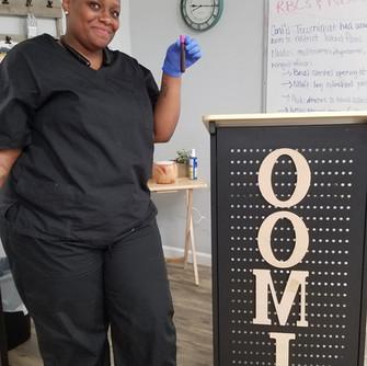 Omega One Medical Institute
