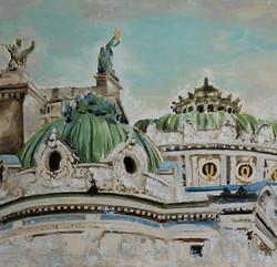Opéra_Garnier_80x80cm