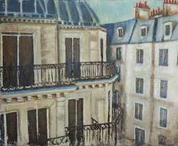 Voisinage Parisien2