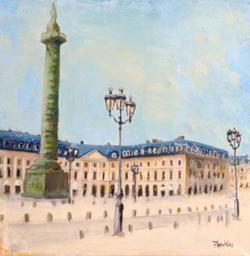 Place_Vendôme2