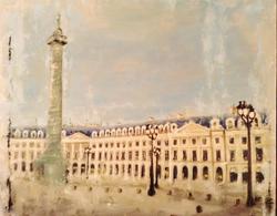 Place_Vendôme4
