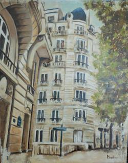 Near_Trocadéro2