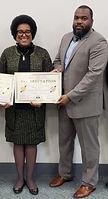 Kintock's Philadelphia Residential Programs Awarded ACA Re-Accreditation