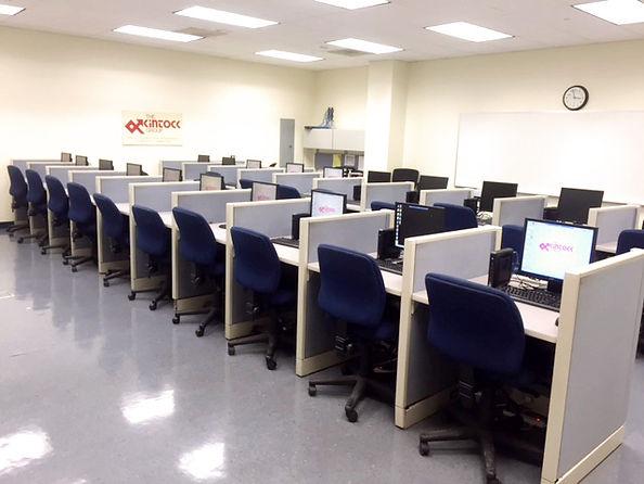 commputer lab.jpg