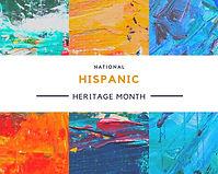 Kintock Celebrates Hispanic Heritage Month