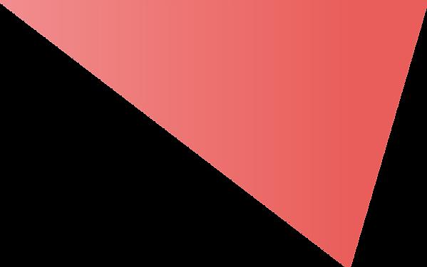 Rojo .png