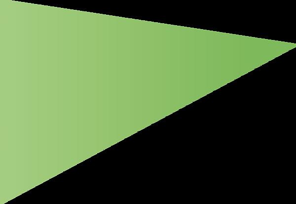 Verde grande.png