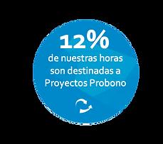 Probono.png