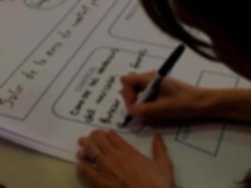 Proqualitas consultores certificaciones