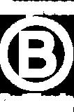 Proqualitas empresa B