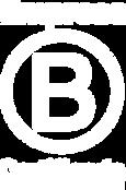 Proqualitas Consultores empresa B
