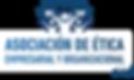 Logo_Asociación_de_ética.png