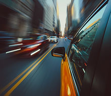panning-photo-of-yellow-car-2433095_edit