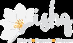 LT_ISHQ-Transparent-Logo (1).png
