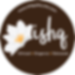 LT_ISHQ_logo_design.png
