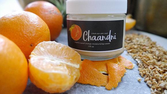 Chaandni
