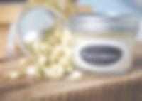 creams-22.jpg
