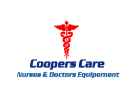 Coopers Care UK Event