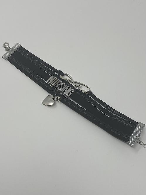 Nursing Bracelet