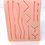 Thumbnail: Midwifery Episiotomy Suture Kit | White Edition | 21 Piece Set