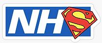 NHS Superheros .png