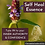 Thumbnail: Self-Heal flower essence