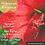 Thumbnail: Hibiscus flower essence