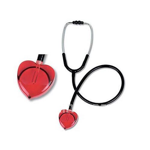 Prestige Nurse Heart Stethoscope