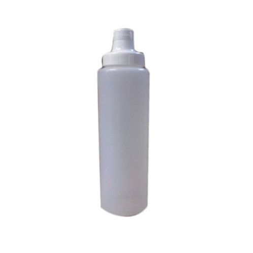Medical Lubrication (Small Sample 200ml)