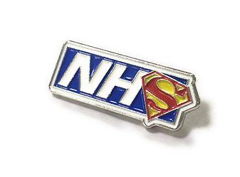 NHS HERO PINS 2 CO UK