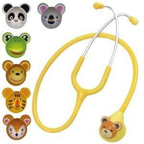 Animal Stethoscope